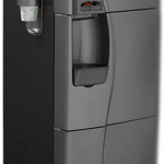 Pure Water Cooler 7000