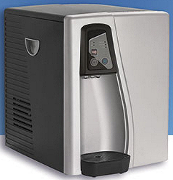 Pure Water Cooler 400