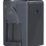 Pure Water Cooler 500