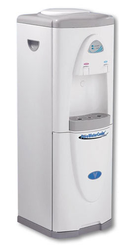 Pure Water Cooler 1010