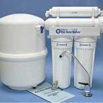 Vertex Pure Water Machine PT-4.0