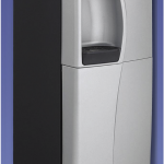Pure Water Cooler 1500