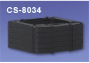 Vertex Pure Water Cooler 1000