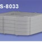 Vertex Pure Water Cooler 1010