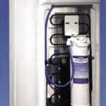 FP-5017 Standard Filter