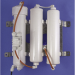 Reverse Osmosis Filter Pack